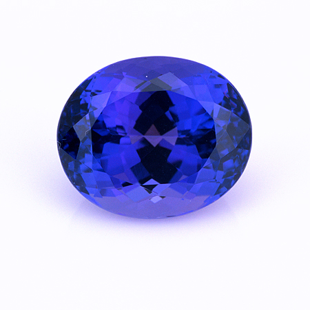 round image faceted loose quality mm is cut pic tanzanite blue loading of normal s itm lot gems