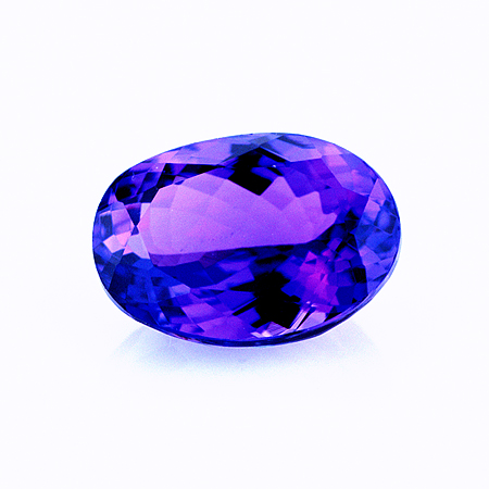 tips to buy quality tanzaniteinv tanzanite